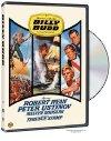 Billy Budd / Билли Бадд