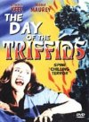 Day of the Triffids / День триффидов