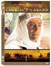 Lawrence of Arabia / Лоуренс Аравийский