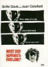 What Ever Happened to Baby Jane? / Что случилось с Бэби Джейн?
