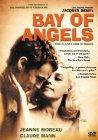 Baie des anges, La / Залив ангелов