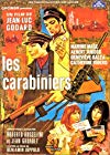 Les carabiniers / Карабинеры