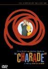 Charade / Шарада
