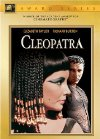 Cleopatra / Клеопатра