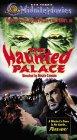 Haunted Palace / Заколдованный замок
