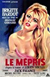Le Mépris / Презрение
