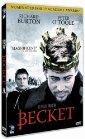 Becket / Бекет