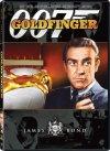 Goldfinger / Голдфингер