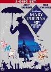 Mary Poppins / Мери Поппинс