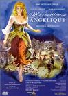 Merveilleuse Angelique / Великолепная Анжелика