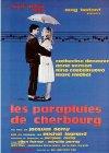 Parapluies de Cherbourg, Les / Шербурские зонтики