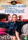 World of Henry Orient / Мир Генри Ориента