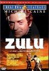 Zulu / Зулусы