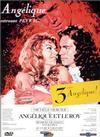 Angelique et le roy / Анжелика и король