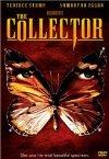 Collector / Коллекционер