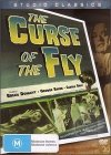 Curse of the Fly / Проклятие мухи