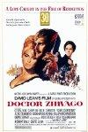 Doctor Zhivago / Доктор Живаго