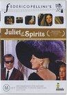 Giulietta degli spiriti / Джульетта и духи