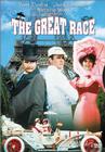 Great Race / Большие гонки