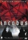 Incubus / Инкубус