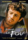 Pierrot le fou / Безумный Пьерро
