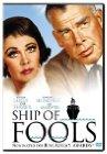 Ship of Fools / Корабль дураков