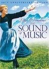 Sound of Music / Звуки музыки