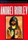 Andrej Rubljov / Андрей Рублёв