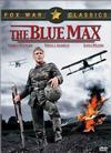 Blue Max / Голубой Макс