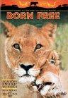 Born Free / Рождённая свободной