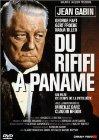 Du rififi à Paname / Потасовка в Панаме