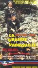 Grande vadrouille / Большая прогулка
