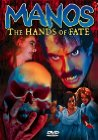Manos: The Hands of Fate / Манос: Руки судьбы