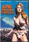 One Million Years B.C. / Миллион лет до нашей эры