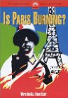 Paris brûle-t-il? / Горит ли Париж