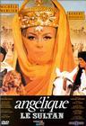 Angelique et le sultan / Анжелика и султан