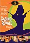 Casino Royale / Казино Рояль