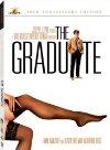Graduate / Выпускник