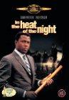 In the Heat of the Night / Полуночная жара