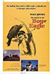 Legend of the Boy and the Eagle / Легенда о мальчике и орле