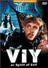 Viy / Вий