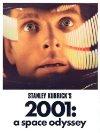 2001: A Space Odyssey / 2001: Космическая одиссея