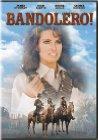 Bandolero! / Бандолеро!