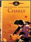 Charly / Чарли