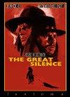 Grande silenzio, Il / Великое молчание
