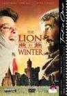 Lion in Winter / Лев зимой