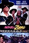 I nipoti di Zorro / Племянники Зорро