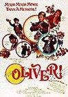 Oliver! / Оливер!