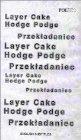 Przekladaniec / Слоеный пирог