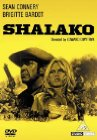 Shalako / Шалако